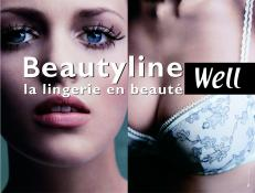512-BEAUTYLINE BLANC-P1.jpg
