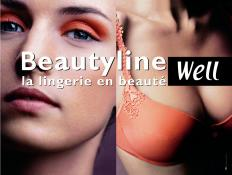 647-BEAUTYLINE ORANGE.jpg