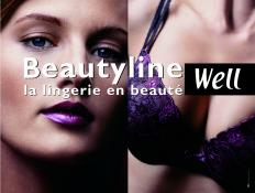 876-BEAUTYLINE VIOLET.jpg